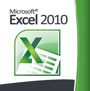 Cách hiển thị công thức EXCEL 2013/ 2016/ 2010
