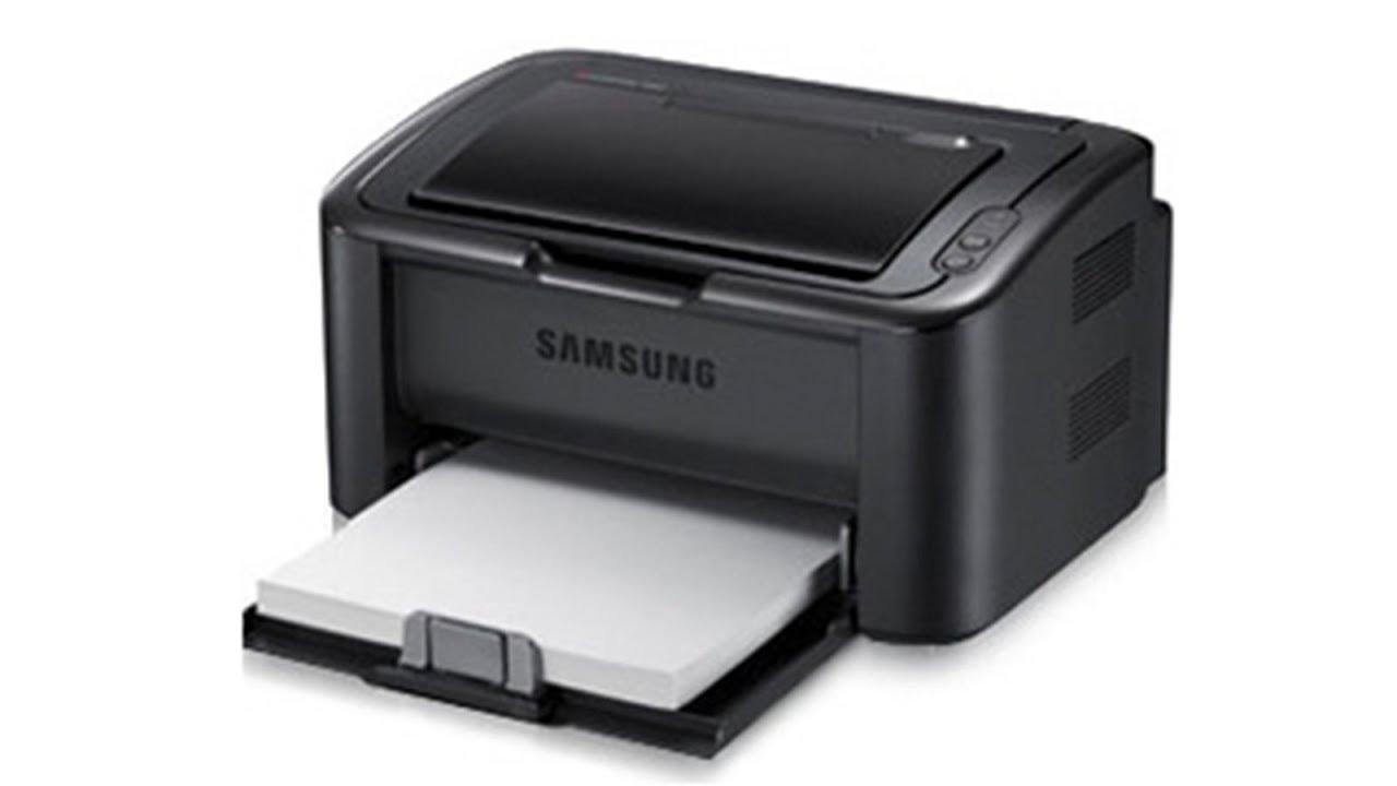 Bơm mực máy in Samsung ML-1666