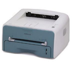 Nạp mực máy in Samsung ML1510