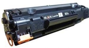 Dịch vụ Bơm mực máy in HP Laserjet P2035 uy tín chất lượng