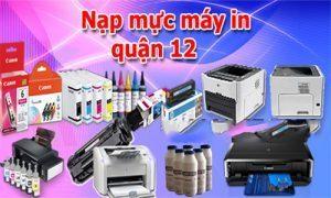 nap-muc-may-in-quan-12