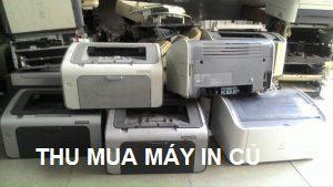 nap-muc-may-in-quan-binh-thanh