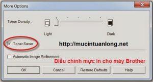 huong-dan-dieu-chinh-muc-cho-may-in-brother
