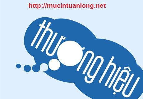 Tiêu chí nào lựa chọn địa chỉ Nạp mực máy in Canon 2900 uy tín tại Quận Phú Nhuận