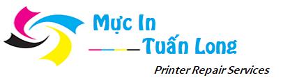 Nạp mực máy in giá rẻ tại TpHCM